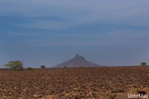 Cabo Verde (Boa Vista)